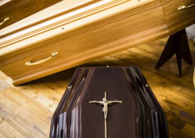 funerarium-cercueil-06