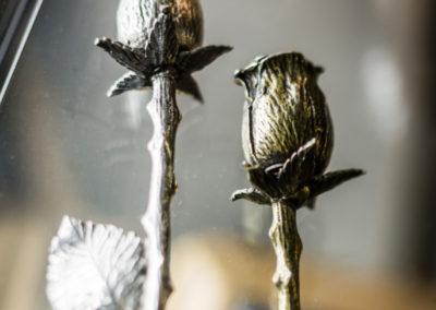 funerarium-fleurs-01