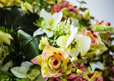 funerarium-fleurs-02