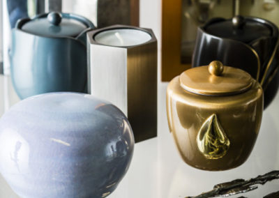 funerarium-urne-05